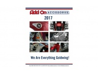 2017_add_on_catalog_cover_1